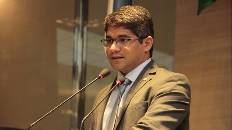Autor da proposta, o vereador Renato Antunes (PSC) destacou a pauta como um importante instrumento para fortalecimento da economia e do turismo local.