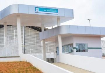 Cabo de Santo Agostinho terá Escola em Tempo Integral