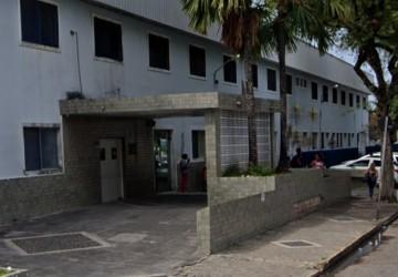 Cisam atende adolescente de 13 anos que foi estuprada no Recife