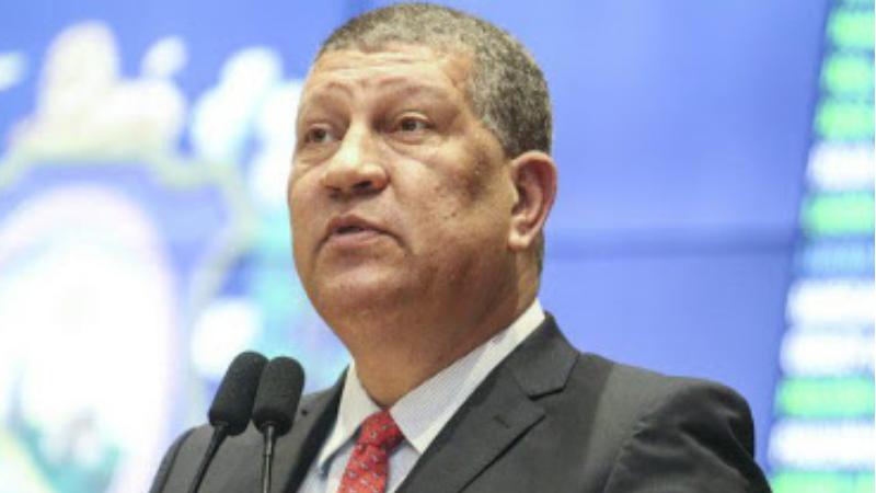 Por proposição do deputado Isaltino Nascimento, A Assembleia Legislativa de Pernambuco irá debater a importância do sistema Eletrobrás/Chesf e sua possível privatização