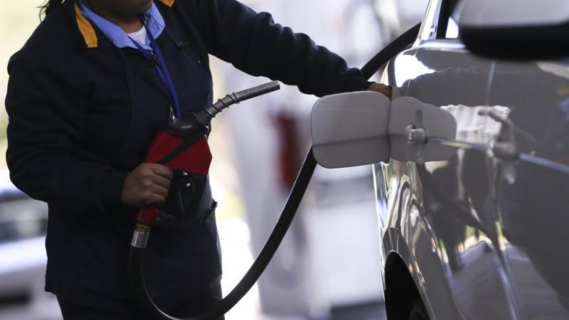 Combustível, que registrou média de R$ 4,816 em janeiro, é vendido nos postos brasileiros a R$ 6,237 nos primeiros dias do mês de setembro