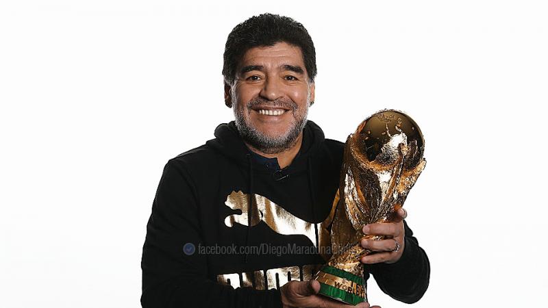 Ídolo do futebol mundial se recuperava de uma cirurgia no último dia 4