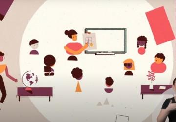 Parceria disponibiliza gratuitamente conteúdos sobre educação inclusiva para educadores