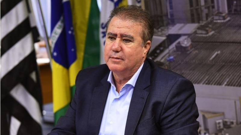 Jonas Donizette (PSB-SP), ressaltou que as câmaras municipais e as assembleias legislativas também podem fazer esse trabalho, evitando tirar o foco da CPI