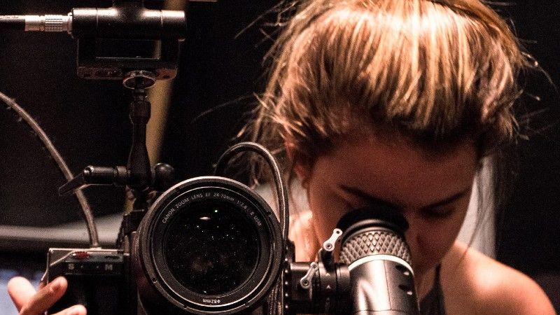 Dedicado a jovens recifenses de 18 a 29 anos, sem experiência prévia no audiovisual, concurso se destina à realização de 10 curtas-metragens.