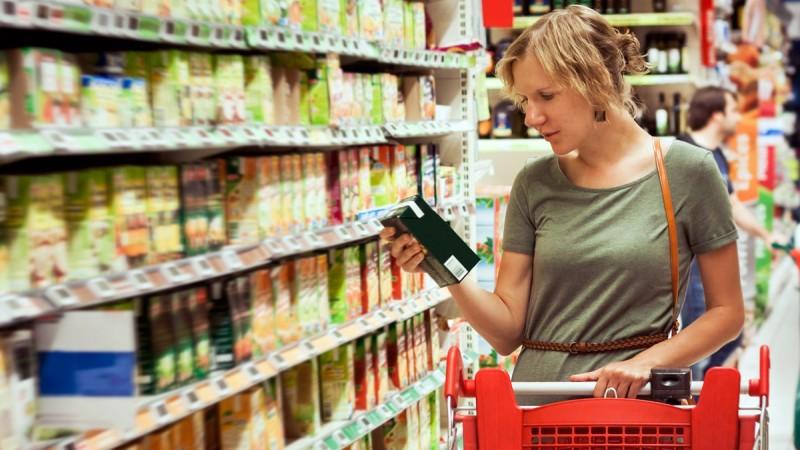 Os produtos light e diet têm na sua composição redução de algum nutriente. Eles não devem ser usados para emagrecer ou ter alimentação mais saudável