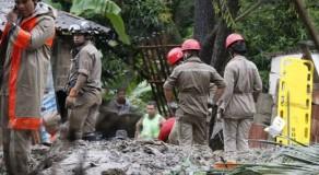 Prefeitura de Jaboatão dos Guararapes não se posiciona sobre os impactos das fortes chuvas na cidade