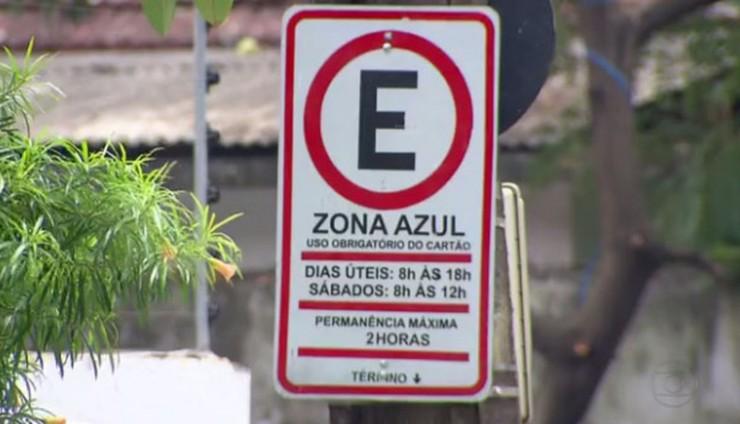 Em plena pandemia, Zona Azul de Camaragibe vai penalizar cidadãos