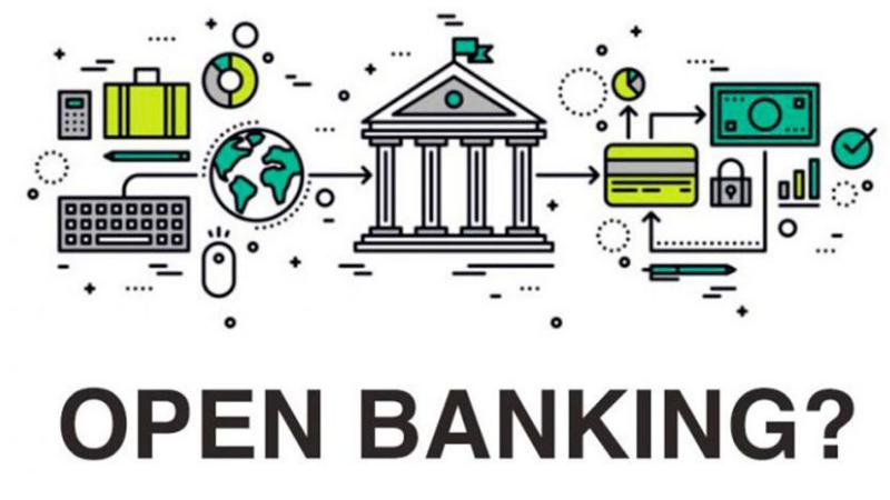 Com a participação de nomes como Otávio Damaso, Diretor de Regulação do Banco Central, o evento visa trazer uma contextualização da regulamentação brasileira em relação ao open banking