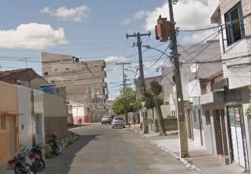 Mais de 130 abalos sísmicos foram registrados em Caruaru nos últimos 40 dias
