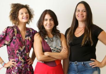 Frei Caneca FM celebra mês das mulheres