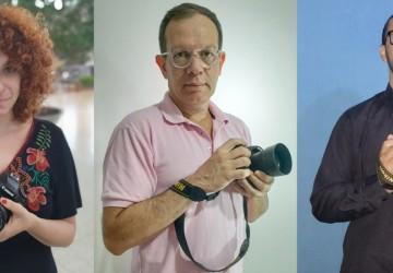 Conheça os fotógrafos finalistas da exposição Meu Olhar Sobre Pernambuco