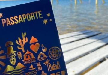 Sertão e Agreste recebem nesta semana o Passaporte Pernambuco