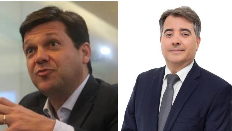 O ex-prefeito do Recife irá assumir uma secretaria ainda mais robusta, que ajudará na visibilidade para a disputa de 2022
