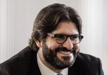 Vinicius Labanca anuncia antecipação de salários dos servidores de São Lourenço da Mata