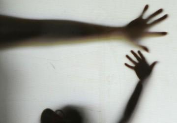Mídia é importante parceira no combate à violência contra mulher