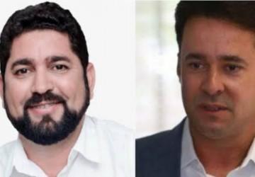 Daniel Alves: É muito cinismo do prefeito de Jaboatão usar propaganda na TV para levar inverdades