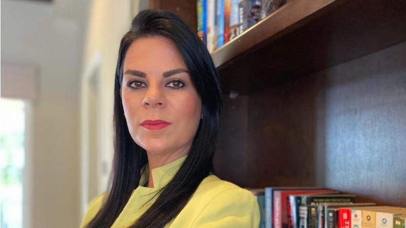 Dra. Roberta Minuzzo, advogada, especialista em Propriedade Intelectual, ressalta que não se trata apenas de uma ideia ou um conceito, mas é parte integrante dos principais ativos da empresa