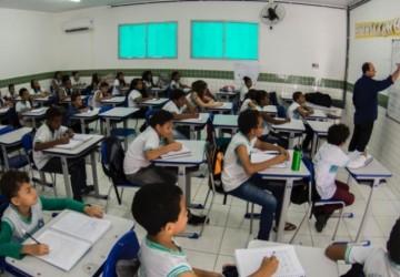 Prefeitura do Ipojuca abre mais de 3.800 novas vagas na rede municipal de ensino