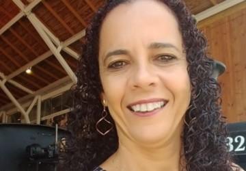 Professora da Rede do Recife é finalista do Prêmio Educador Nota 10