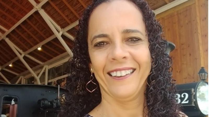 A votação popular está aberta e a professora Mirtes Ramos é finalista do maior e mais importante Prêmio do país na área educacional.
