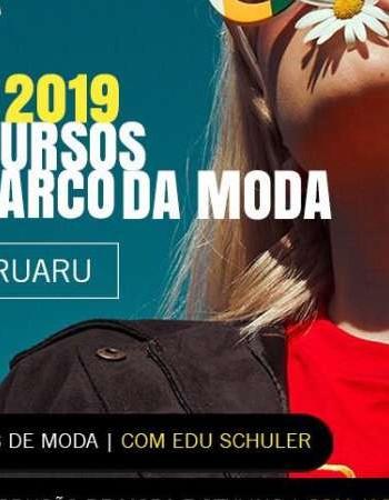 Inscrições abertas para os Minicursos de Abril em Recife e Caruaru