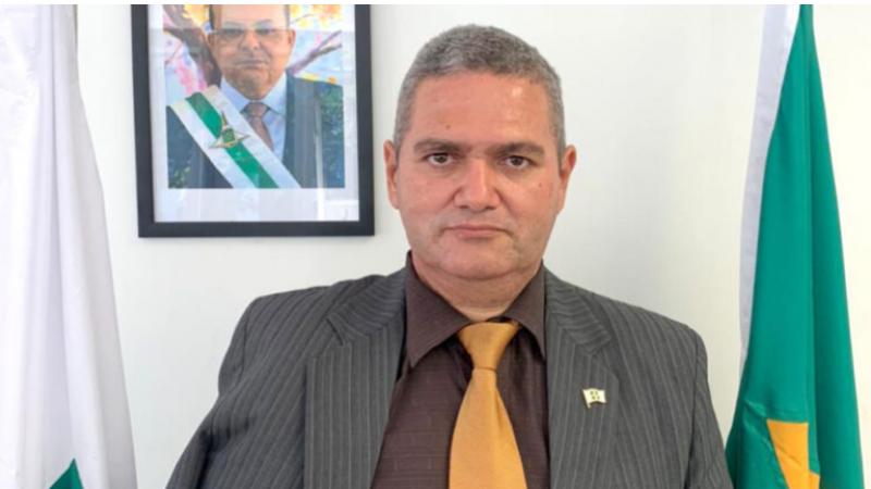 Pernambuco sempre está presente em vários lugares e cargos importantes da política nacional.