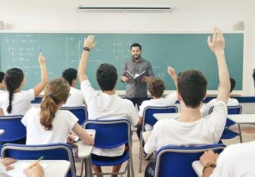 Procon Recife orienta sobre matrículas e reajustes nas escolas particulares para 2021