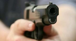 Suspeito de assalto morre após troca de tiros com a PM em Garanhuns