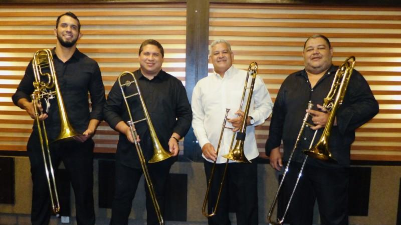 Ação do Sesc Nacional visa promover projeto de biblioteca virtual de partituras e obras musicais com acesso gratuito