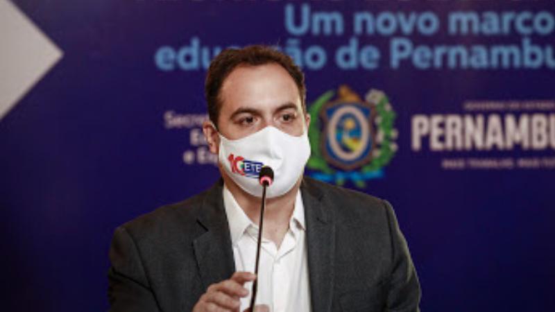 Pactuação com os municípios, que definirão suas estratégias de operacionalização, levou em conta análises epidemiológicas