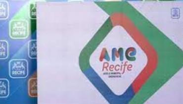 PCR convoca beneficiários do AME para realizar agendamento para receber o cartão-alimentação