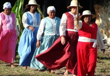 Heroínas de Tejucupapo agora são Patronas da Defesa da Mulher no Estado