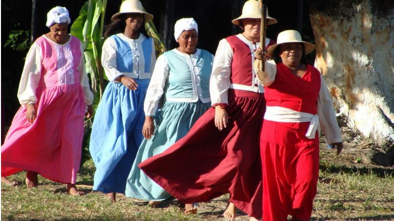 A Assembleia Legislativa aprovou o Projeto de Lei nº 1.566/20, de autoria da Deputada Delegada Gleide Ângelo, que concede o título em reconhecimento à importância histórica do feito das mulheres pernambucanas