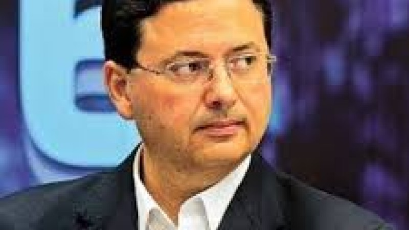 Antônio Campos assume a presidência da Fundação Joaquim Nabuco (Fundaj)