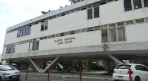 Bomba: Ministério Público de Pernambuco instaura inquérito pra investigar contratações de Prefeitura de Caruaru