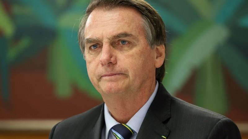 No Recife, Bolsonaro deve anunciar um acréscimo de R$ 2,1 bilhões ao Fundo Constitucional de Financiamento do Nordeste, a ser usado em obras de infraestrutura. Ao todo, o fundo passará a ter R$ 25,8 bilhões em 2019