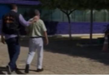 Após condenação, ex-prefeito de Flores é preso pela Polícia Federal