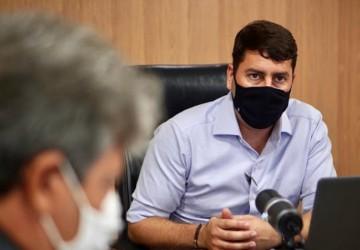Vereadores enaltecem primeiros 100 dias do governo João Campos