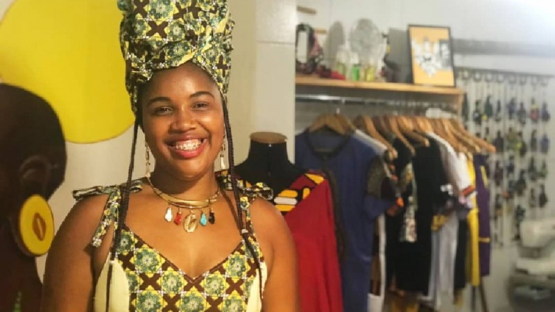 Evento terá participação de cerca de 150 mulheres, ligadas à cultura popular pernambucana, das seis regiões de desenvolvimento do estado