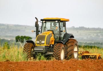 Venda de maquinário agrícola usado dispara em plataforma do agronegócio