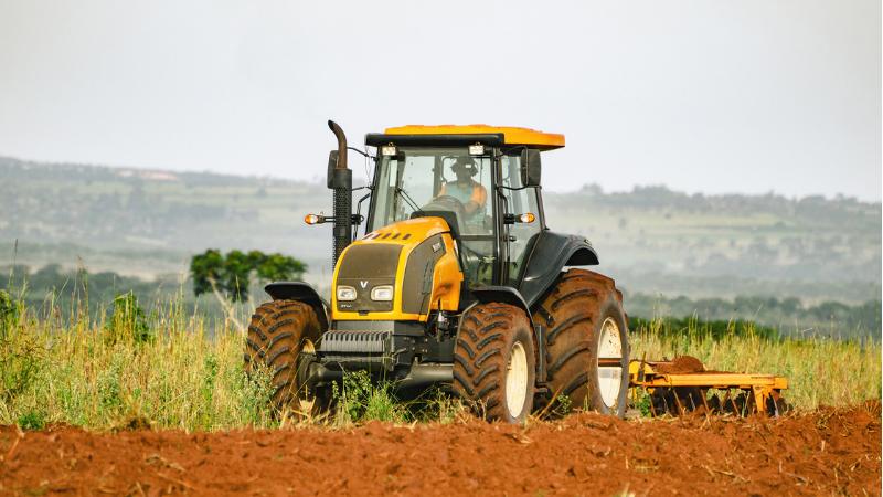 Procura em plataforma de marketplace do agronegócio cresce 70%
