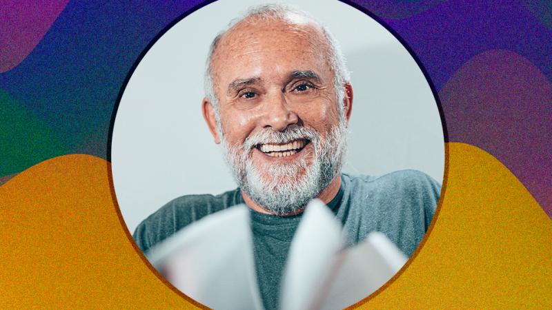 O Barroco é explorado em suas diversas nuanças pelo professor Paulo Bispo. Imperdível o 6º Podcast de Literatura do Blog Tesão Literário. Escute agora!