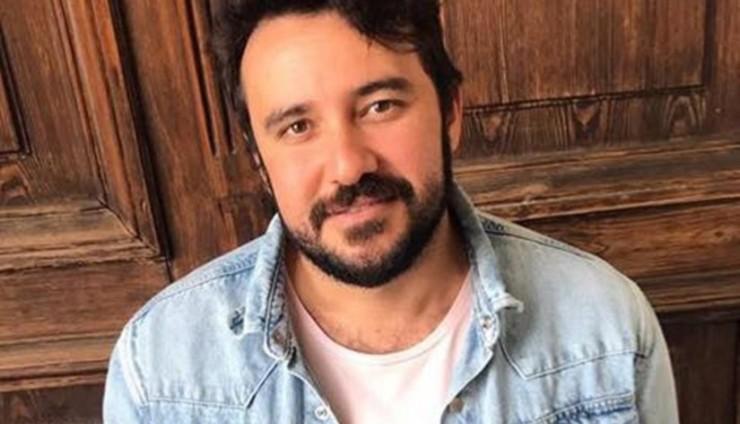 """Após sucesso em """"Bacurau"""", paraibano Thardelly Lima emenda segunda novela na Rede Globo"""