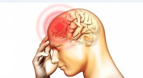 Saiba o que é a meningite e quais os sintomas da doença