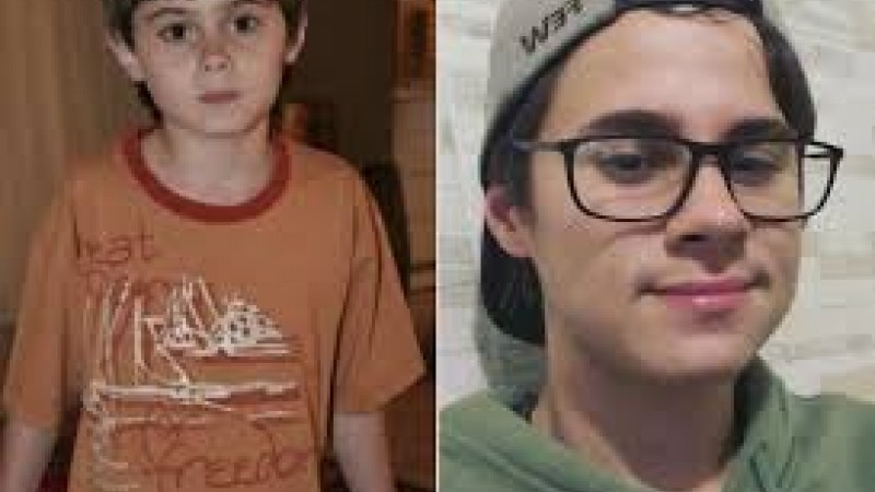Os pais do jovem também foram mortos; atirador fugiu