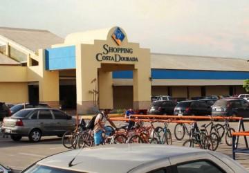 primeiro open mall de Pernambuco, Costa Dourada comemora 11 anos