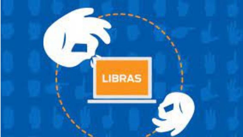 O encontro, que será transmitido pela plataforma Google Meet gratuitamente e aberto ao público, marca a disponibilização de cursos ao vivo oferecidos aos servidores da Prefeitura do Recife pela Escola de Governo.