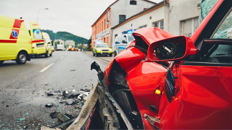 Em 2020, mesmo com pandemia, Brasil registrou quase 52 mil acidentes com vítimas em rodovias federais