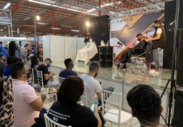 Feira de negócios no Agreste marcou retorno dos eventos em Pernambuco